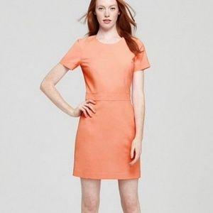 theory inessa dress